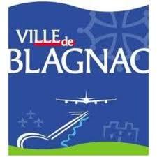 Arrosage Jardin automatique Haute Garonne -Toulouse