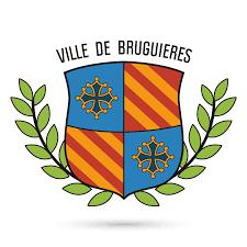Arrosage Jardin Haute Garonne -Toulouse