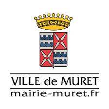 Arrosage Jardin Toulouse - Haute Garonne