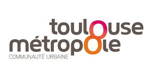 Installation arrosage Toulouse - Haute Garonne