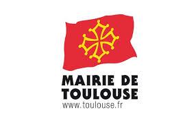 Installation arrosage Jardin Toulouse - Haute Garonne