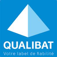 arrosage automatique Toulouse - Haute Garonne