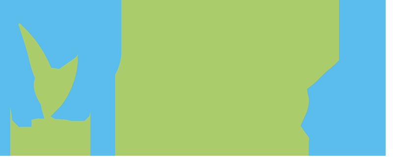Logo IDéO Arrosage